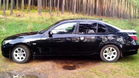 Необычный способ затемнения окон авто поможет избежать проблем с гаишниками