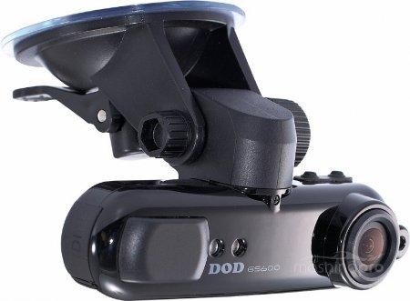 Какой видеорегистратор стоит выбрать для своего авто, а на какой - только посмотреть?