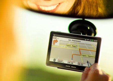 Основные характеристики надежных автомобильных навигаторов
