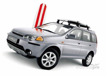 Чиповка двигателя как средство, позволяющее раскрыться автомобилю по-новому