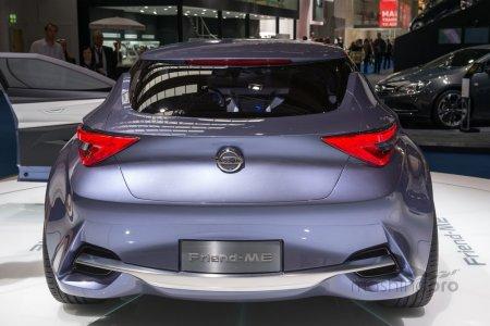 Пришел срок замены тормозных дисков: целесообразно ли на Nissan ставить оригинальные фирменные?