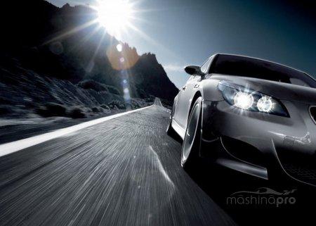 Инструкция по обслуживанию системы смазки двигателя BMW