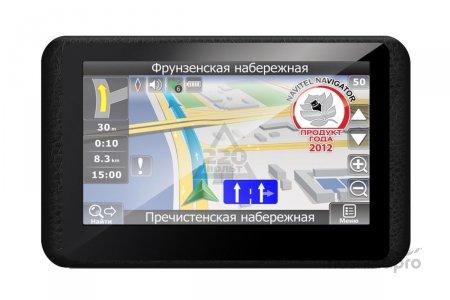 Независимый обзор навигаторов Explay, основанный на реальных отзывах пользователей