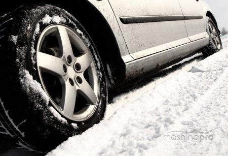 Какие колесные диски выбрать для отечественного автомобиля?