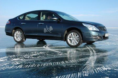 Проблемы вибрации при торможении автомобиля и их решение