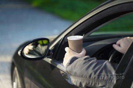 Повышаем комфорт передвижения. Шумоизоляция машины – шаг в сторону безопасности и уюта