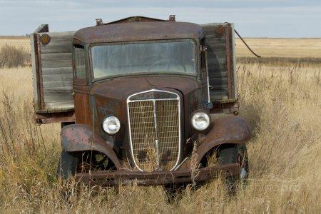 На что обратить внимание при покупке бывшего в употреблении автомобиля?