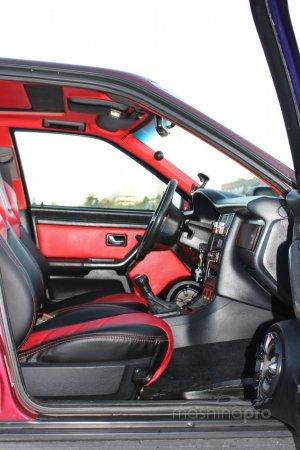 Audi 80 – автомобиль с долгой историей. Стоит ли его приобретать в наши дни?