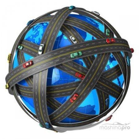 Возможности современных навигаторов: подбор необходимой модели