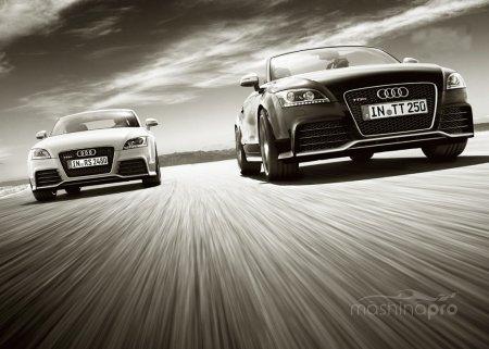 Модельный ряд Audi: варианты оснащения и стоимость автомобилей базовых и классических серий