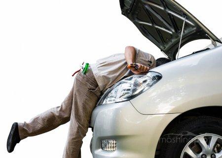 Охрана автомобиля ящиком Пандоры, или Как установить охранный комплекс