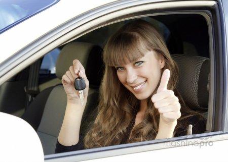 Рекомендация по покупке сигнализации с обратной связью