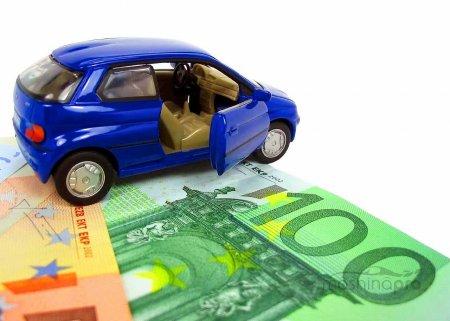 Старлайн диктует качество защиты автомобиля и требует высокую цену