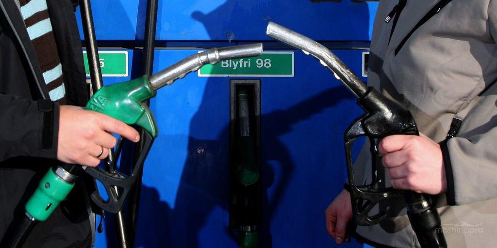 Как сделать дизельное топливо ту 898
