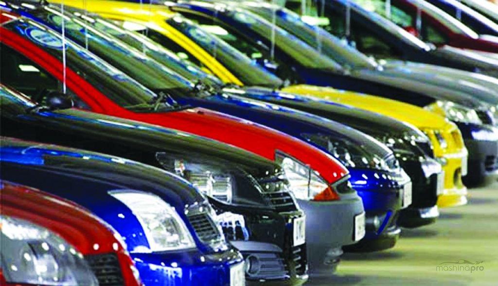 Какие машины в России совмещают в себе надежность и дешевизну