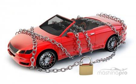 Зачем нужен охранный комплекс автомобилю?