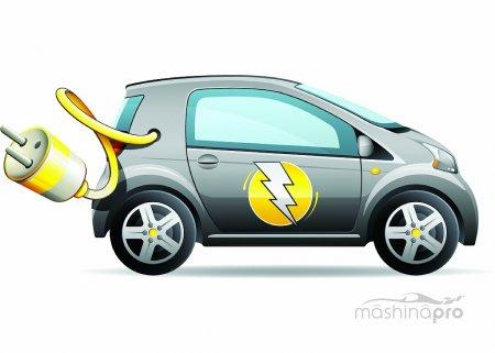 Способы повышения срока службы аккумуляторной батареи
