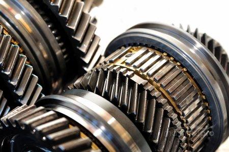 Трансмиссия CVT – особенности конструкции и оценка эксплуатационных показателей