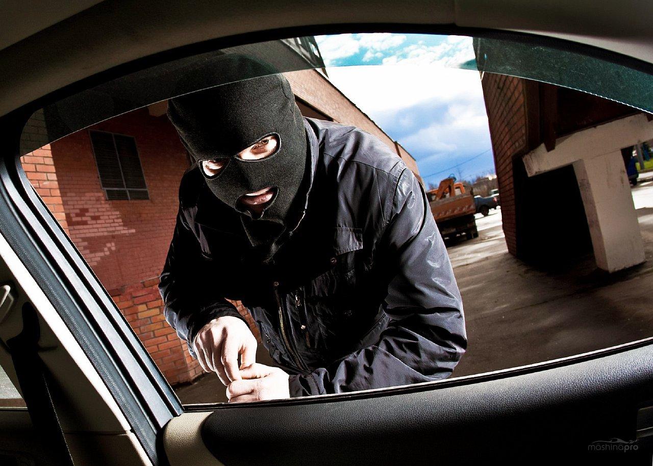 Брелок – вещь крайне необходимая владельцам автомобильных сигнализаций