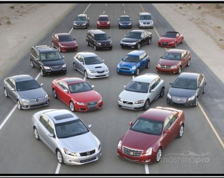Какой самый надежный бюджетный автомобиль в России на сегодня?