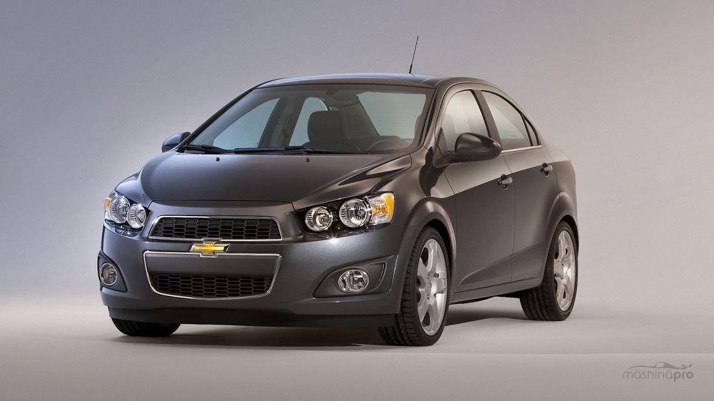 Субкомпактные автомобили. Какая модель класса B станет лучшей покупкой для городского жителя